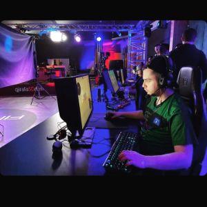 Player arbnorz- avatar