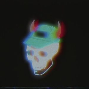 Player EIvitrum avatar