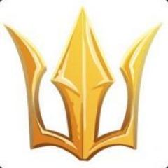 Player dejavour avatar
