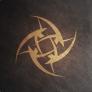 Player creimS avatar