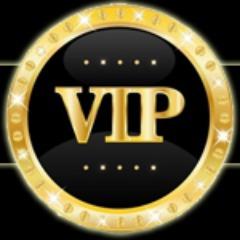Player kokili77 avatar