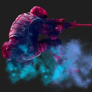 Player Po11ak avatar