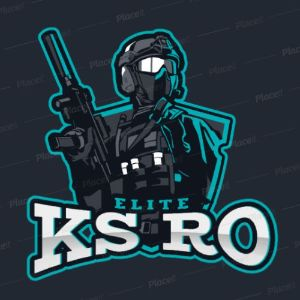 Player mLcHERO avatar