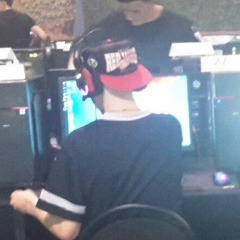 Player fanatstasyng avatar