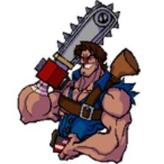 Player FLEKzZz avatar