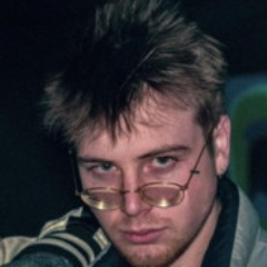 Player nrjyy avatar