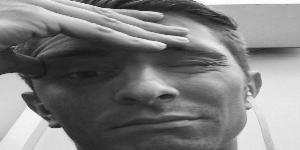 Player tiffanl0l avatar