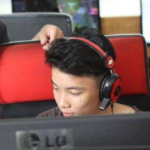 Player duanlatao123 avatar
