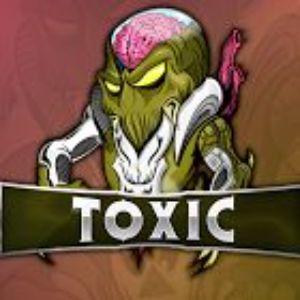 Player T0000xic avatar