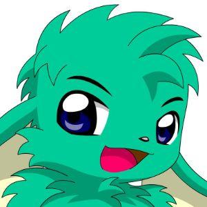 Player -LUIS- avatar