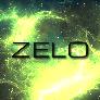 Avatar zel0Biceps