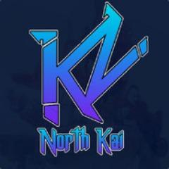 Player itripz avatar