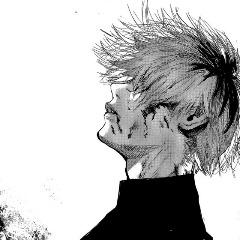 Player codeas avatar