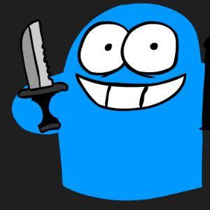 Player bluwrr avatar