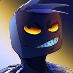Player Berni13 avatar