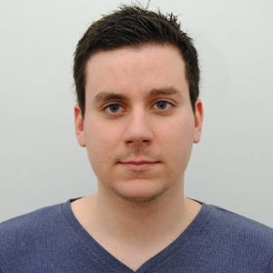 Player Alcyon1k avatar