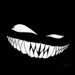 Avatar smiley13-