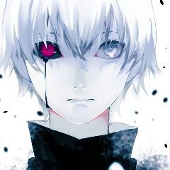 Avatar Degster_
