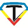Player TzTzTz avatar