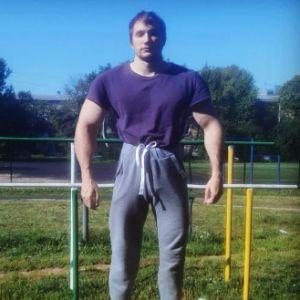 Player XXXtiltocioN avatar