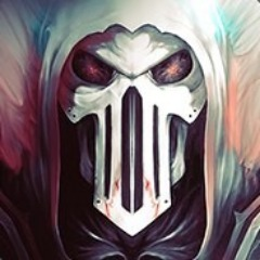 Avatar slesher5