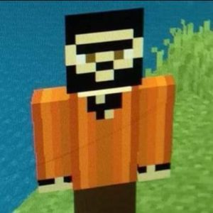 Player malgulbne avatar