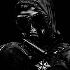 Player binxftw1 avatar