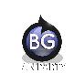 Player zerodas83 avatar