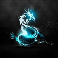 Avatar snak9995