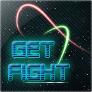 Player GeT_FiGhT avatar