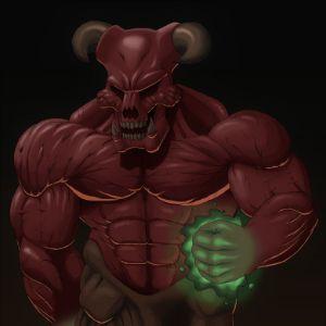 Player Swpe avatar