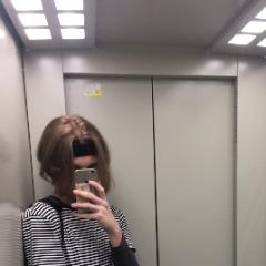 Player -m0nsraiz avatar