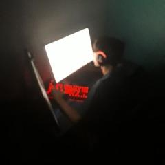 Player Gongashd avatar