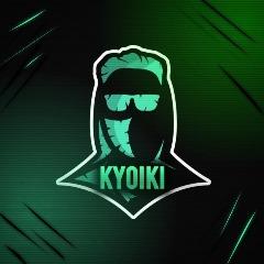 Player Kyoiki avatar