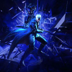 Player Vega_Kaiser avatar