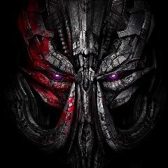 Player -FORZE- avatar