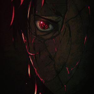 Player gerya avatar