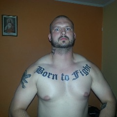 Avatar Juniorinho