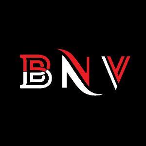 Player BuN1vi avatar