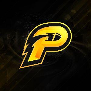 Player -P4pi avatar