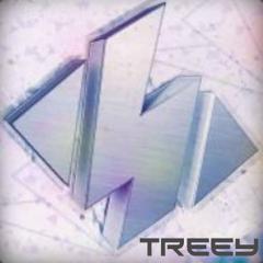 Avatar treey