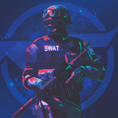 Player RevealPL avatar