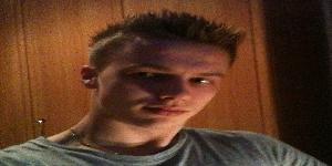 Player simi avatar