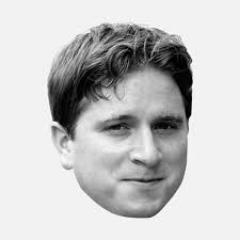 Player kingzito avatar