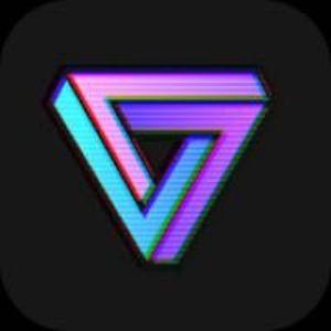 Player d3spaircsgo avatar