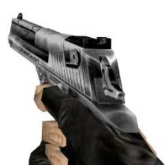 Player micpuc avatar