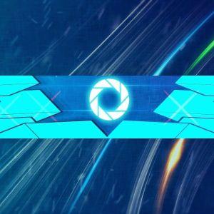 Player Neonix07 avatar