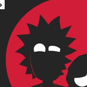 Player MR_GoD1 avatar