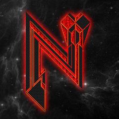 Avatar NitrogeniuM