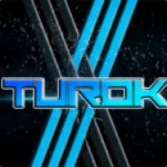 Avatar Turokkkkk